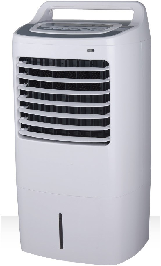 Aircool One - Produktbild