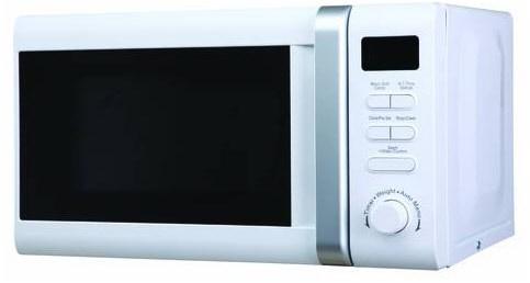 NABO Mikrowellen | NABO Electronics | {Mikrowellen 16}