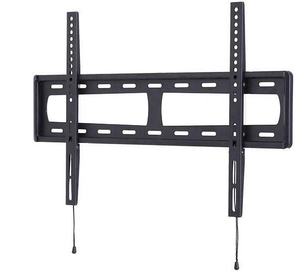 nabo wandhalterungen nabo electronics. Black Bedroom Furniture Sets. Home Design Ideas