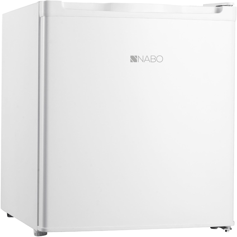 Standkühlschränke  Standkühlschränke | NABO Electronics