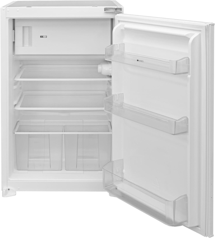 Einbaukühlschränke   NABO Electronics