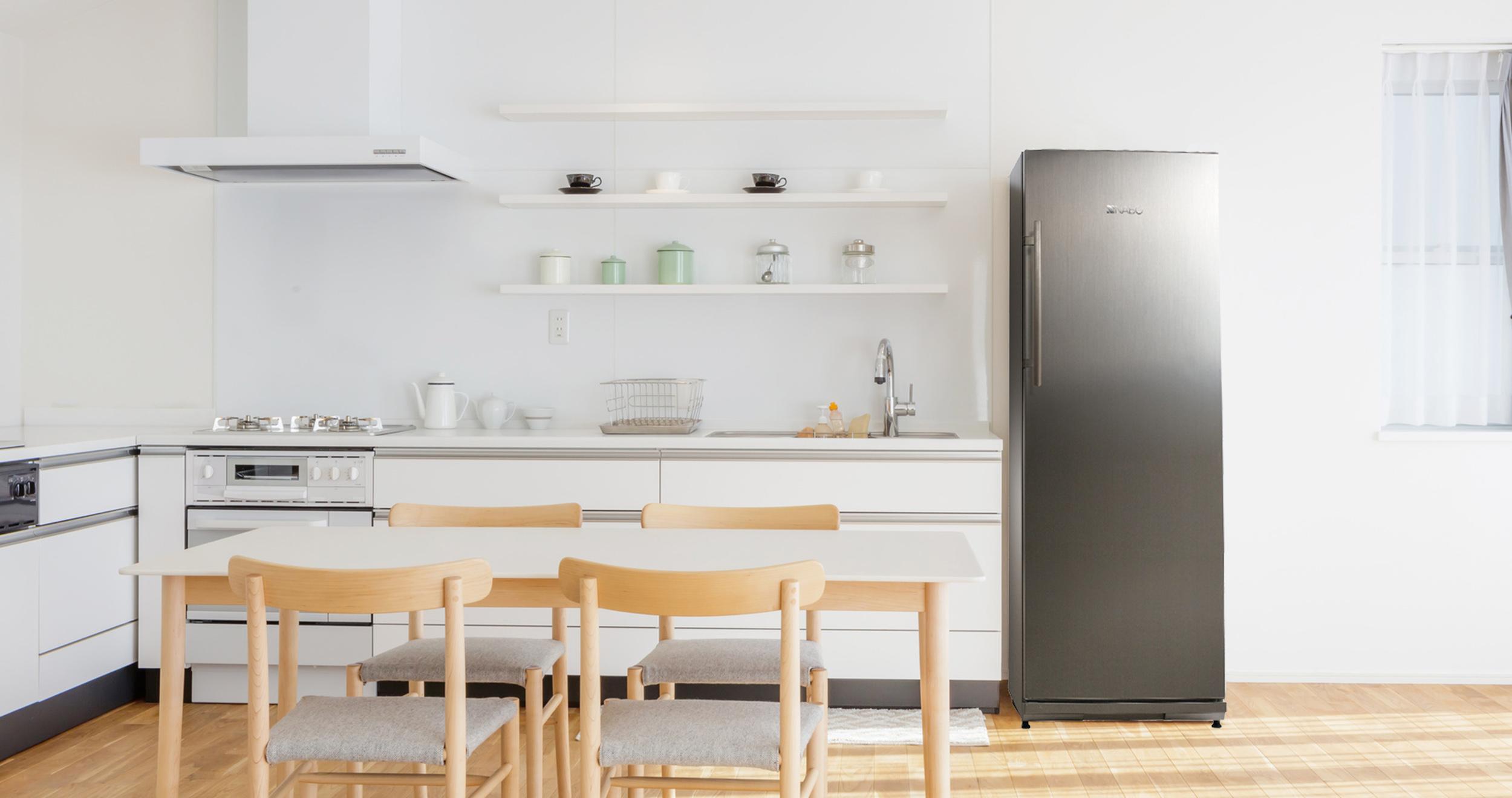 Mini Kühlschrank Nostalgie : Erste retro kühlschrank a aeenebahai